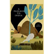 A Passage to India, Hardcover/E. M. Forster