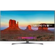"Televizor TV 55"" Smart LED LG 55UK6750PLD, 3840x2160 (Ultra HD) + AN-MR18BA"