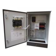 Automatizare generator Kipor KPEC40075DQ52A