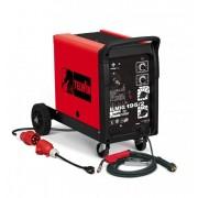 Aparat de sudura Telwin TELMIG 195/2 MIG-MAG 230-400V Rosu