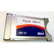 CA modul IRDETO CI SMIT Skylink ready