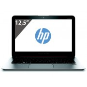 Outlet: HP EliteBook Folio 1020 G1