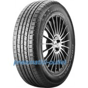Continental ContiCrossContact LX ( 215/70 R16 100S )