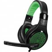 Casti Marvo H8323 green