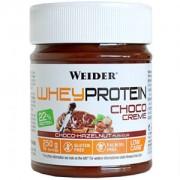 Weider Whey Protein Choco Creme 250 g WEIDER - VitaminCenter