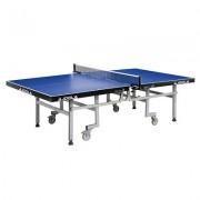 "Joola Tafeltennistafel ""3000-SC"" ITTF, Blauw"