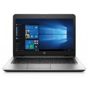 HP prijenosno računalo EliteBook 840 G4 i5-7200U/8GB/256SSD/14FHD/Win10Pro (Z2V48EA)