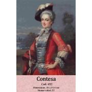 Contesa (kit goblen)