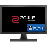BenQ ZOWIE RL2455S - 24'' E-Sports Console Gaming Monitor