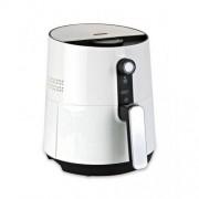 Friteuza cu aer cald Heinner Sirocco 1300 HAF-1300WH 3.6 litri cos 2.6 litri Alb