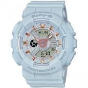 Дамски часовник Casio Baby-G BA-110GA-8AER
