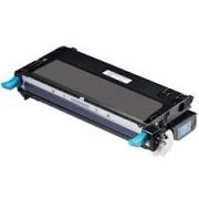 Toner Rigenerato DELL 2145CN 593-10369 CIANO 5K