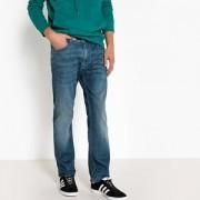 Regular rechte jeans