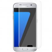 Folie protectie ZMEURINO TEMPCVIP_SGS7EDGE Sticla Securizata Full Body 3D pentru Samsung Galaxy S7 Edge