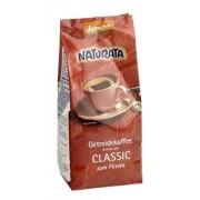 Cafea cereale bio filtru CLASSIC