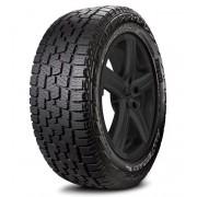 Pirelli Scorpion A/T Plus 245/70R16 111T XL