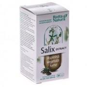 Salix Extract 30 (Aspirina Vegetala Forte) Rotta Natura 30cps