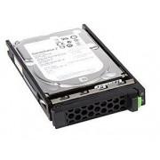 Fujitsu Siemens SSD SATA 6G 800GB Write-Int. 2.5 Zoll H-P EP