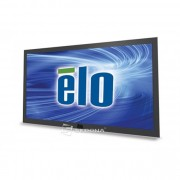 Monitor Touch 31,5 inch ELO 3209L