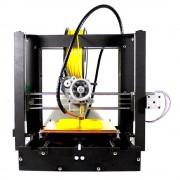 Robofun Imprimanta 3D 20-20-20 Complet Asamblata