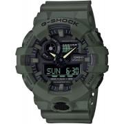 Casio horloges Casio G-Shock - GA-700UC-3AER - Classic Style - horloge