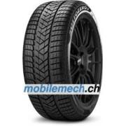 Pirelli Winter SottoZero 3 ( 225/40 R18 92V XL , N4 )