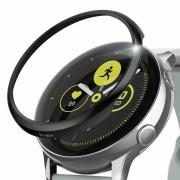 Rama ornamentala otel inoxidabil Ringke Galaxy Watch Active