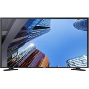 "Televizor TV 49"" LED SAMSUNG UE49M5002AKXXH,1920 x1080 (Full HD), HDMI, USB, T2"