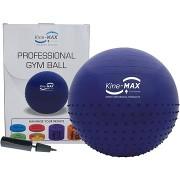 Kine-MAX Professional GYM Ball - kék