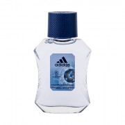 Adidas UEFA Champions League Champions Edition dopobarba 50 ml uomo