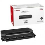 Canon FC-E30 - 1491A003 toner negro