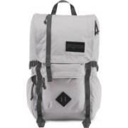 JanSport Hatchet 28 L Laptop Backpack(Grey)