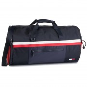 Tommy Hilfiger TOMMY-SPORT MIX DUFFLE COR 04782 902