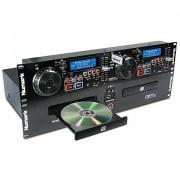 Numark CDN-77USB Reproductor CD