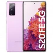 Samsung Galaxy S20 FE 5G 6GB/128GB 6,5'' Lavanda