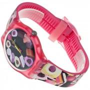 Ceas de damă Swatch Lekker SUOP102