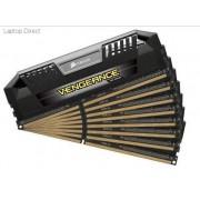 Vengeance Pro 64GB (8 x 8GB) 1866MHz DDR3 Desktop Memory Kit