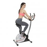 Bicicleta Fitness Ergometrica BT 2