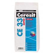 Chit de rosturi CE 33 Cacao