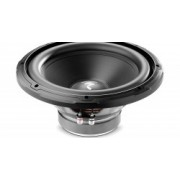 SUBWOOFER Focal AUDITOR RSB-300