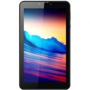 Swipe Slice 3G (7 Inch 4 GB Wi-Fi + 3G Calling Black)