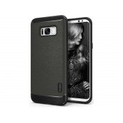 Rearth Etui Ringke Flex S Samsung Galaxy S8 Plus Gray