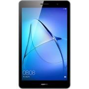 "Tablet Huawei Mediapad T3 8"" color gris / Quad Core A53 / 2GB / 16GB / cámara 2MP-5MP / Android 7.0, 53018951"