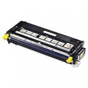Dell 593-10168 Original Toner Cartridge Yellow