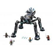 PAIANJEN DE APA - LEGO (70611)