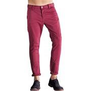 Edward Jeans Pantaloni Watson-D 16.1.1.04.047 33