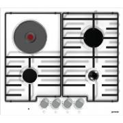 Kombinirana ploča za kuhanje Gorenje K6N30IW