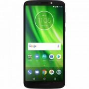 Motorola Moto G6 Play 32+3GB Liberado De Fábrica-Azul