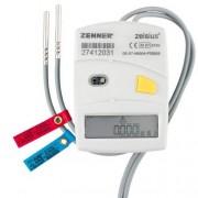 Contor energie termica Zelsius C5 DN15