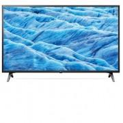 LG 49UM7100PLB LED TV